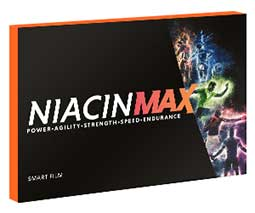Buy NiacinMax