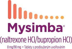 MySimba weight loss pill