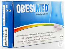 Obesimed Review