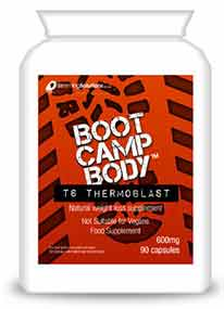 T6-Thermoblast