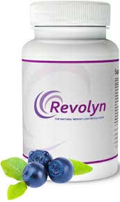 Revolyn diet pill review