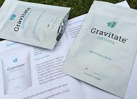 Buy Gravitate