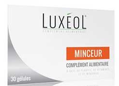 Luxéol review