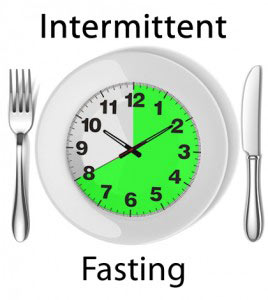 Fasting diets