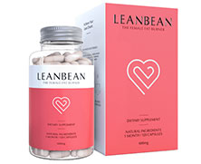 Leanbean slimming pills